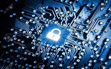 Các vấn đề đặt ra đối với hệ thống network của Trung tâm dữ liệu