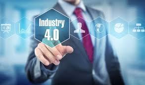 Cách mạng công nghiệp 4.0 (RI 4.0)