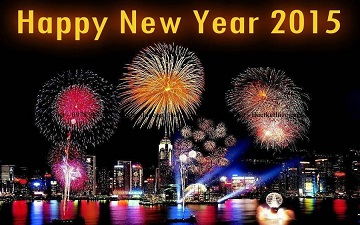 Vdata chúc mừng năm mới 2015 và xuân Ất Mùi
