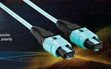Đầu nối quang adapter sử dụng sợi quang Netkey