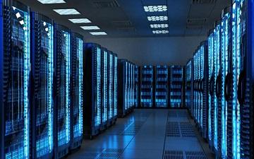 Dự án trung tâm dữ liệu công ty cổ phần chứng khoán VPBank