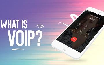 Giải pháp nâng cấp tổng đài Analog sang tổng đài VoIP (IP-PBX)