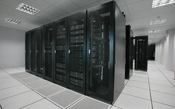 Giải pháp tổng thể về hạ tầng cho Trung tâm Dữ liệu tiêu chuẩn