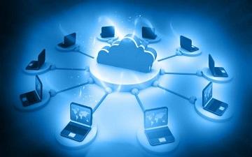 Lợi ích đem lại cho hoạt động doanh nghiệp khi triển khai VDI