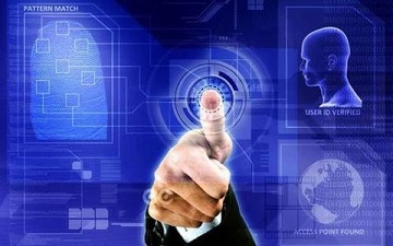 Vdata Khai trương phần mềm chấm công điện tử