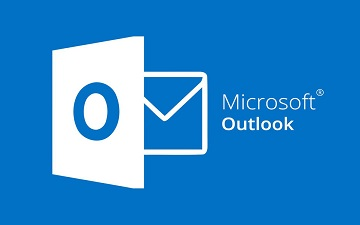Di chuyển email trùng lặp trong outlook
