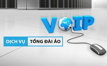 https://vdata.com.vn/uploads/danhmuc/giai-phap-tong-dai-ip.jpg